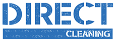 directcleaninggroup