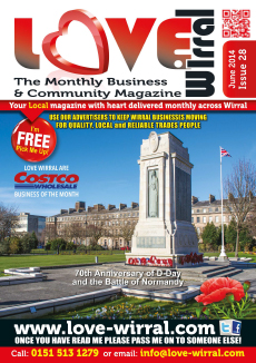 Issue 28 - June 2014