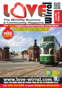Issue 53 - July 2016