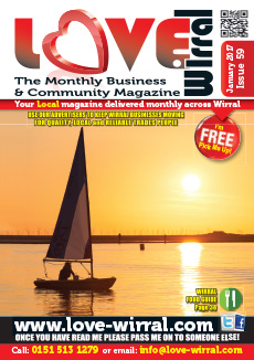 Issue 59 - January 2017